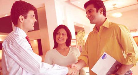 Bharti AXA Life Elite Advantage Plan